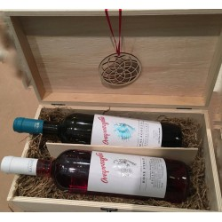 Festive Collection - wines