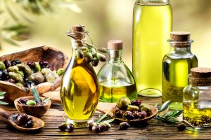 Extra Virgin Olive Oil and Its Impact on Our Health