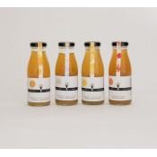 Juice (4)