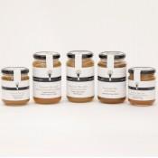 Honey (3)