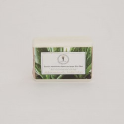 Aloe Vera Scented Body Care Soap