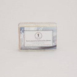 Donkey Milk Body Care Soap