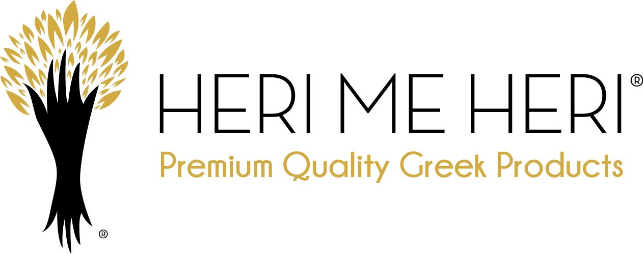 Premium Quality Greek Products